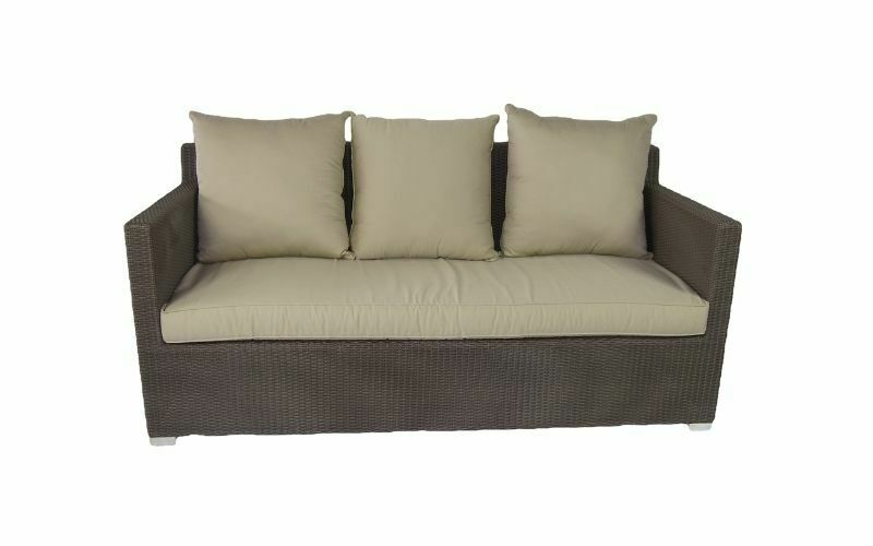 sofa fibra 3 plazas