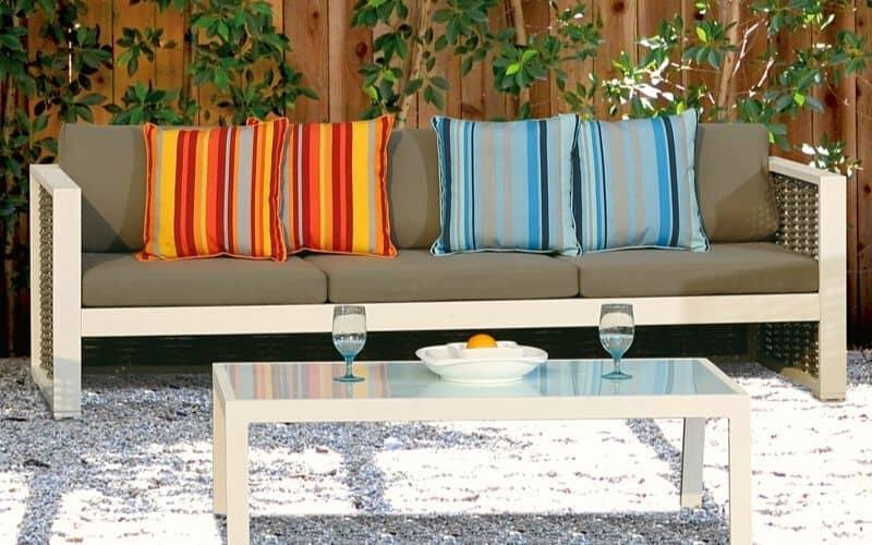 sofa formentera 3 plazas