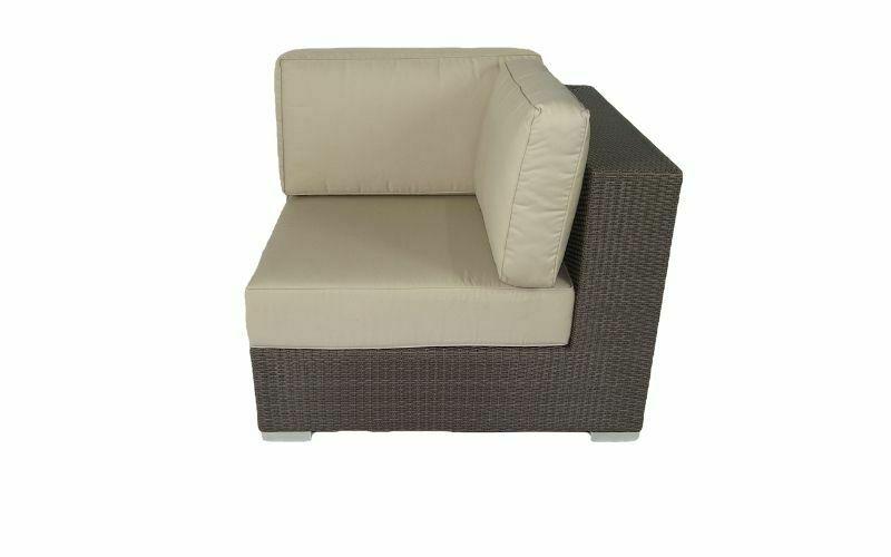 sofa modulo esquinero