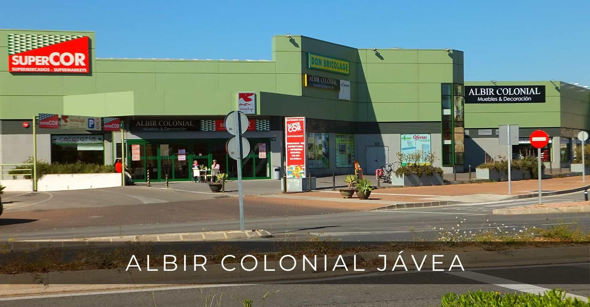 tiendas-de-muebles-albir-colonial-1-min.jpg