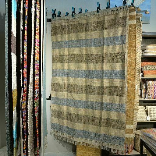 alfombra mesquida