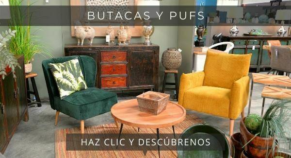 butacas