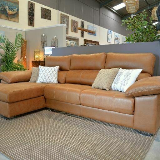 muebles y decoracion cojines