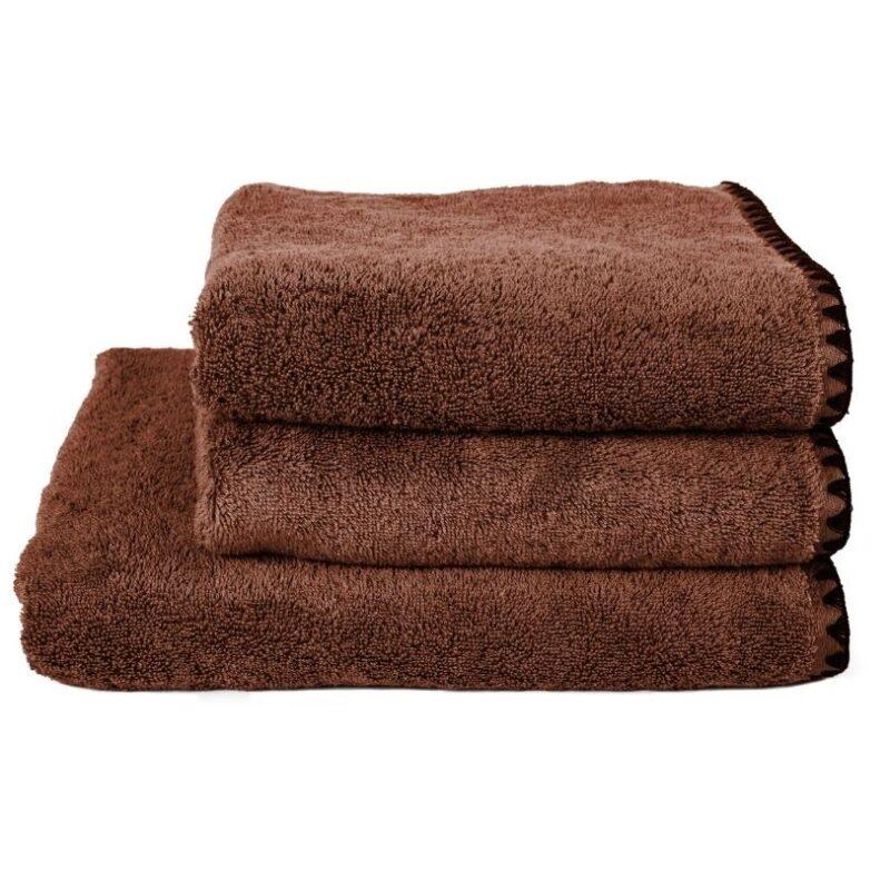 Toalla Issey Brick Harmony Textile