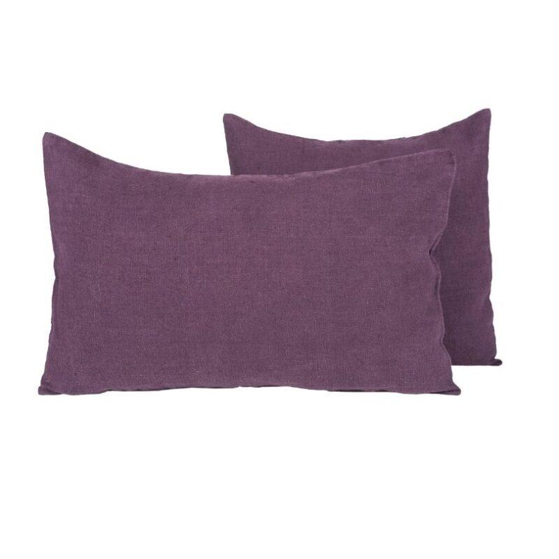 Cojines Propriano II de Harmony Textile