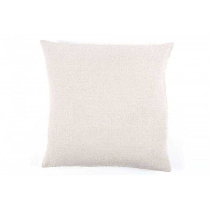 Cojines Propriano de Harmony Textile