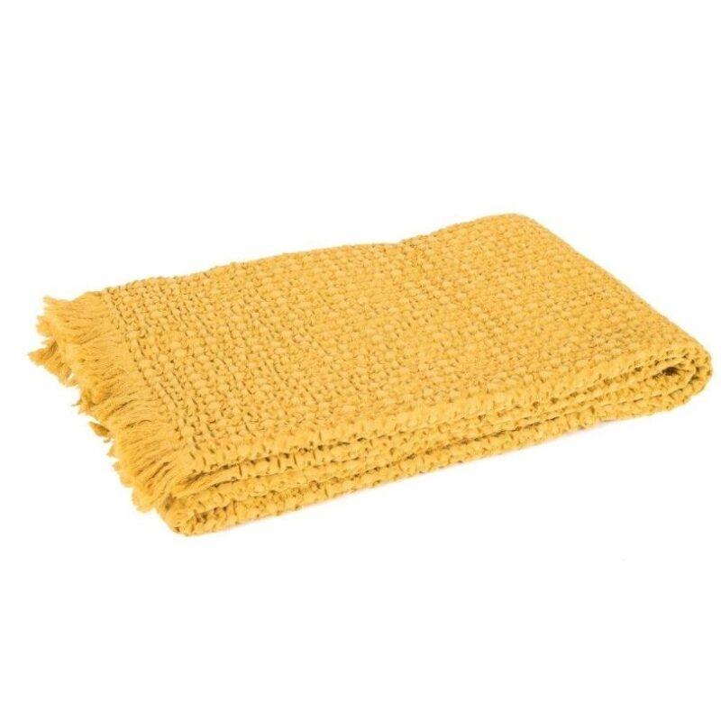 Cubrecamas Tempo II de Harmony Textile