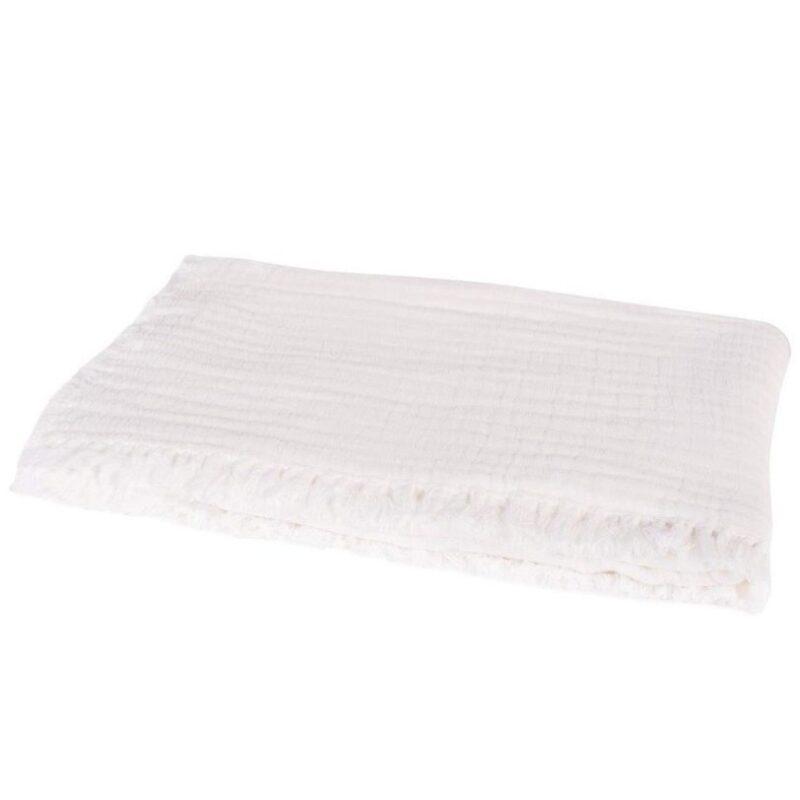 Plaid Vanly de Harmony Textile