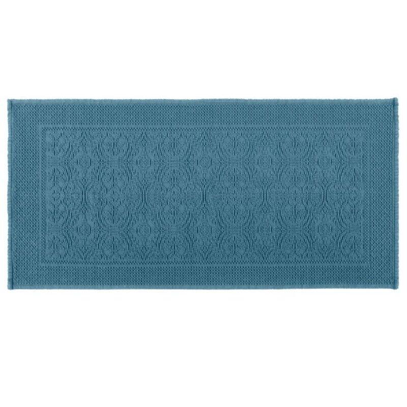 Alfombras de Baño Kymi de Harmony Textile