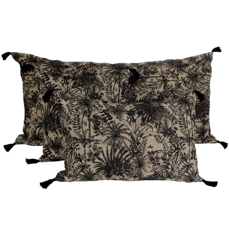 cojines mahe de harmony textile