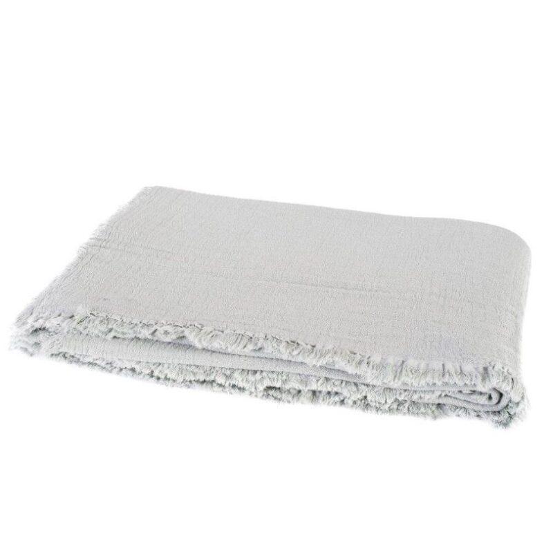 cubrecamas vanly de harmony textile