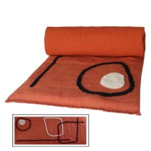 Edredones Tikri de Harmony Textile