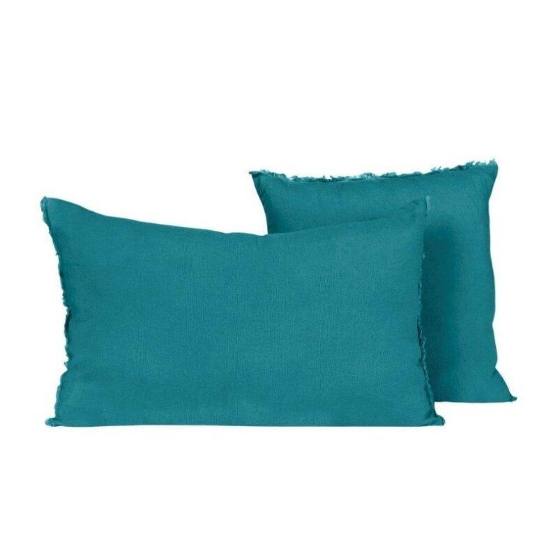 cojines viti II de harmony textile