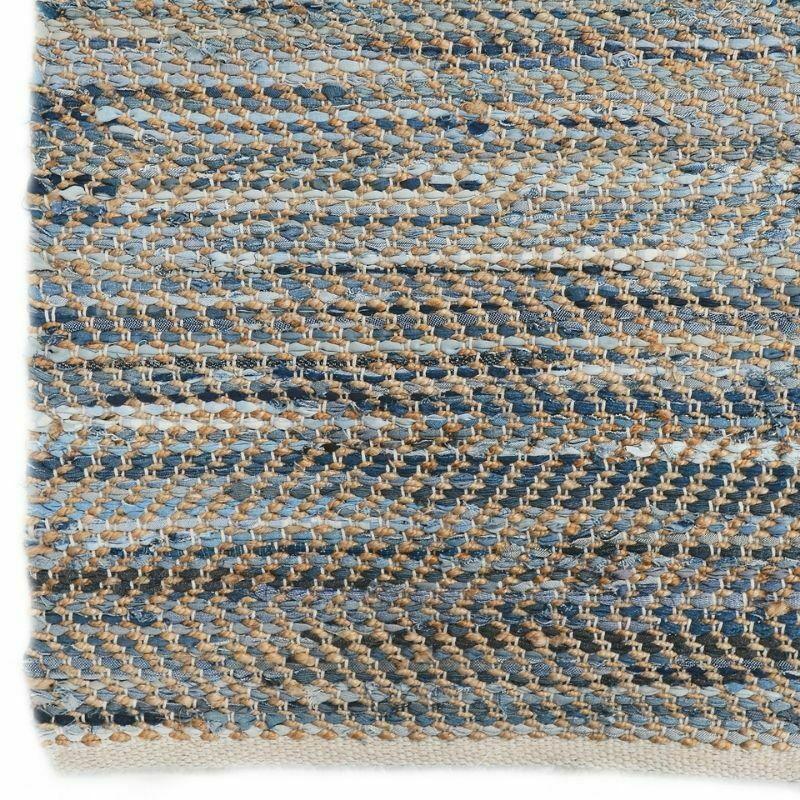 alfombra nimes